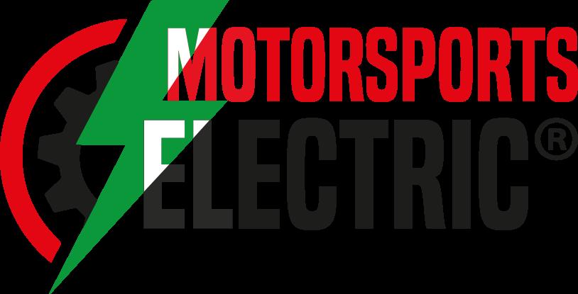 Motorsports Electric Zeeland