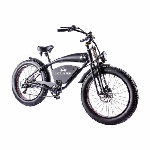 Fietsen & e-bikes